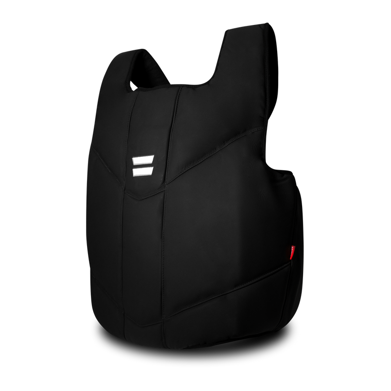 Icon Pro Training Body Protector