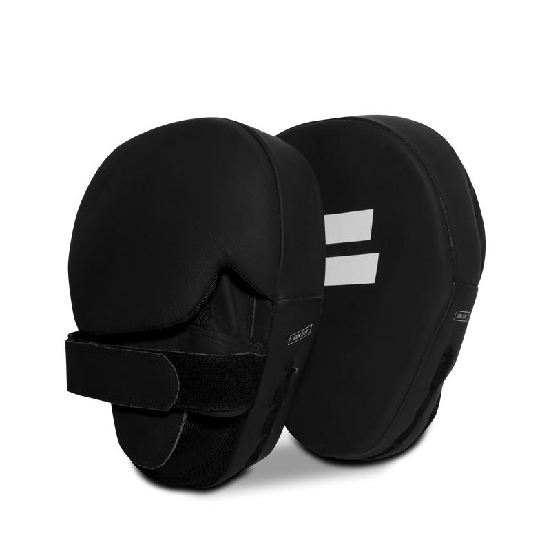 Icon Pro Training Punch Mitts