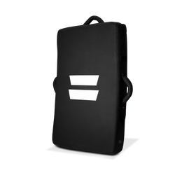 Icon Pro Training Strike Shield