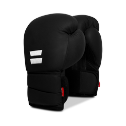 Icon Sport Training Boxing Gloves