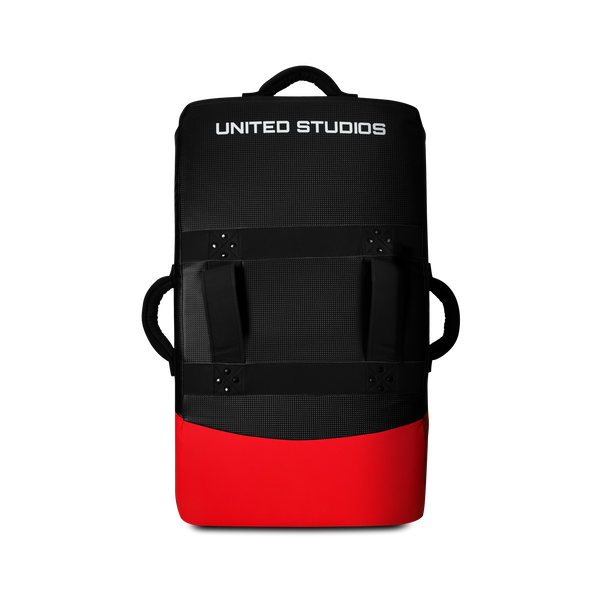 Icon USSD Pro Training Strike Shield