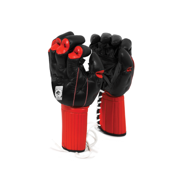 USSD JKD Gloves