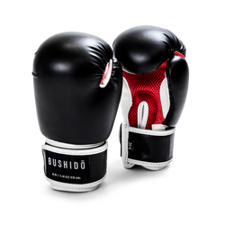 KAI Youth Boxing Gloves