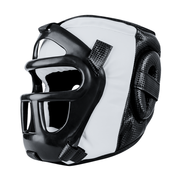 KŌ Series™ Caged Helmet