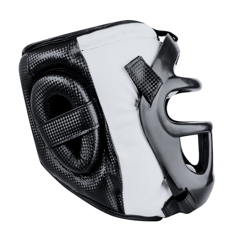 Ko Series Caged Helmet
