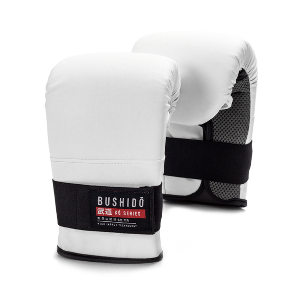 KŌ Series™ Sparring Mitts