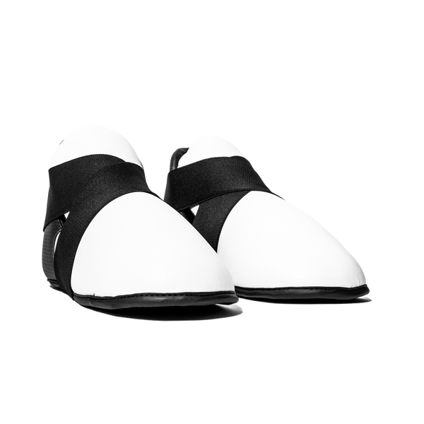 KŌ Series Sparring Boots