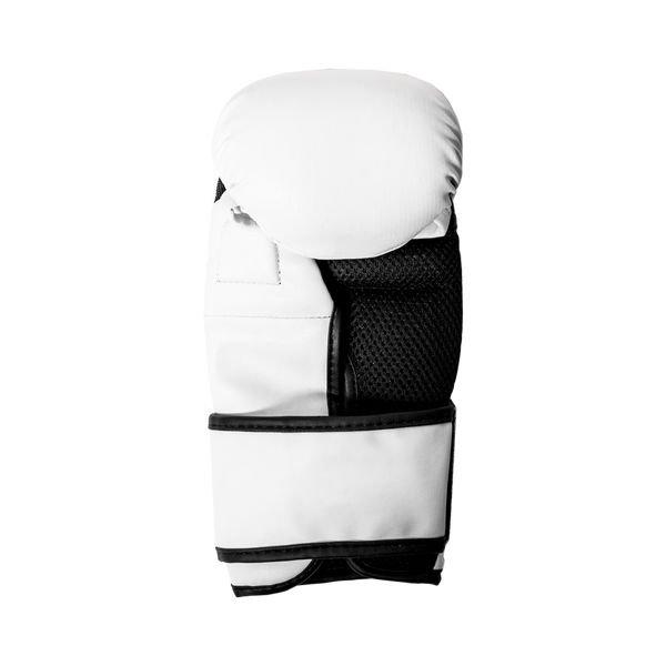 KŌ Series™ 2 Sparring Mitts