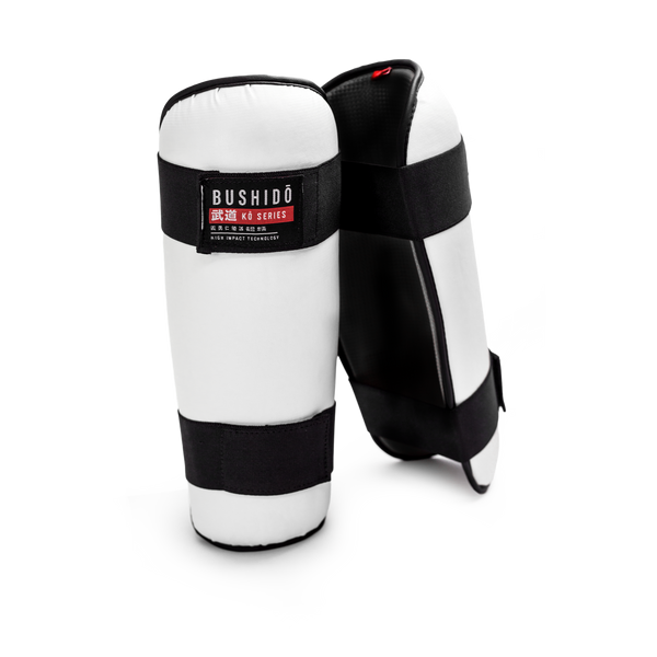 KŌ Series™ Shin Guard