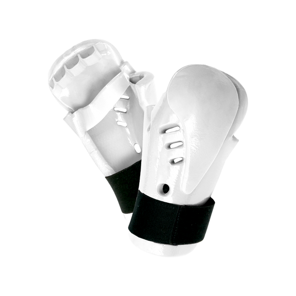 ProFoam White Gloves