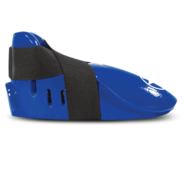 ProFoam Kicks Blue