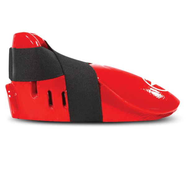 ProFoam Kicks Red