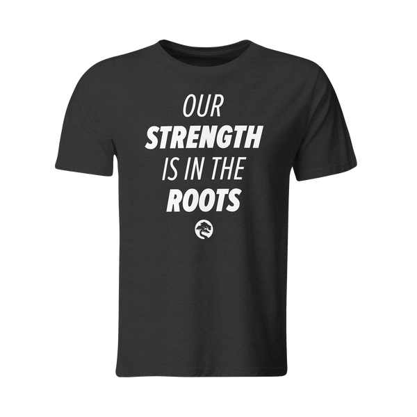 USSD Roots T-Shirt