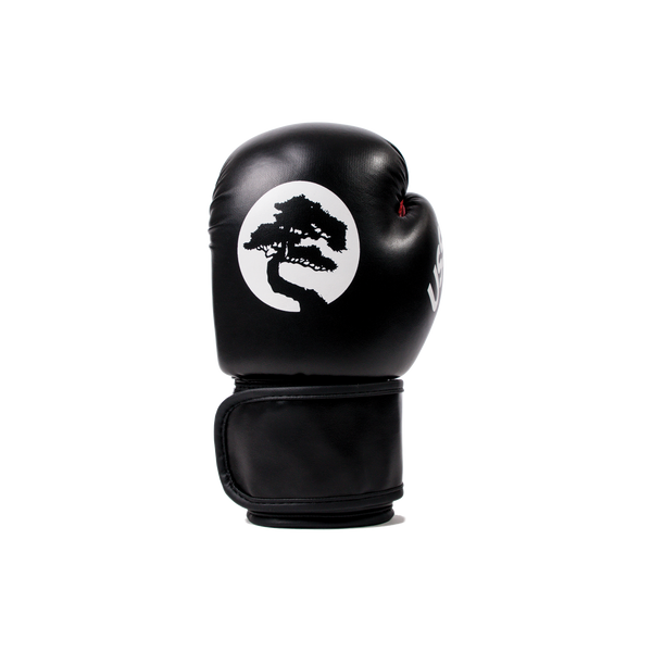 USSD SK1 Sparring Gloves Series 1