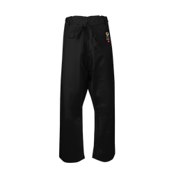 Bushido Taiko 2.0 Heavyweight Pants
