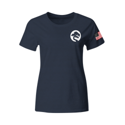 USSD Women's United T-Shirt