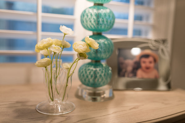 4 Reasons Why We Love Bud Vases House By Jsd