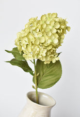 "31"" Dahlia Spray  Two Tone Rose"
