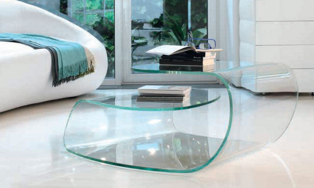 Casa Moderne And Design.Tonin Casa Coffee Table Volup Moderne Evelyn London Design