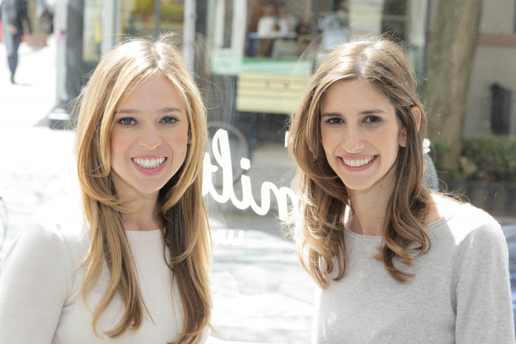 6 Female Founders Who Inspire Us