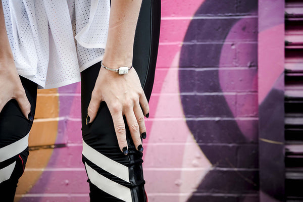 4 Tips To Hack Your Activity Tracking Potential