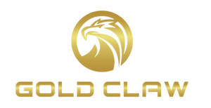 Gold Claw