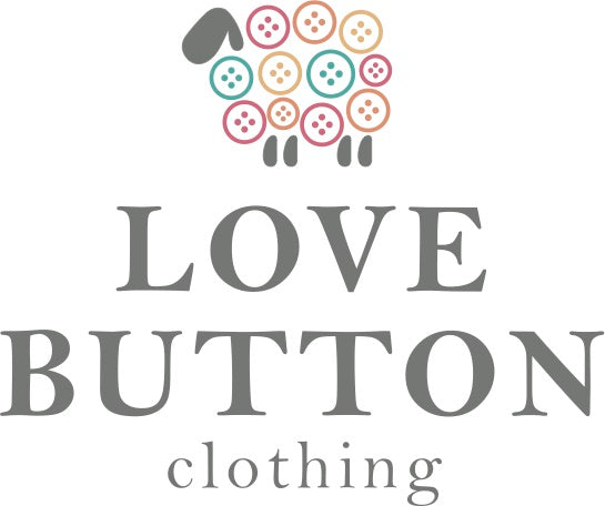 Love Button Clothing