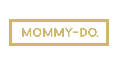 Mommy-do Lifestyle Planner I Daily, Weekly, Monthly Planners for Busy Moms on the go.