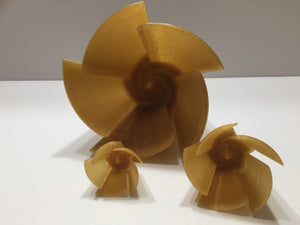 BACH Impeller