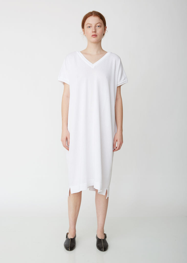 Kay.d Soft Organic Cotton Dress