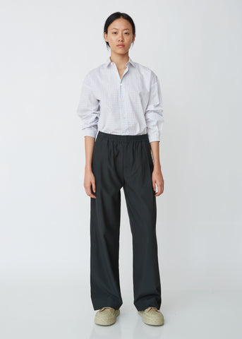 Obstruction Trousers