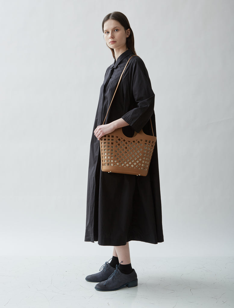 Colmado Midi Shoulder Bag