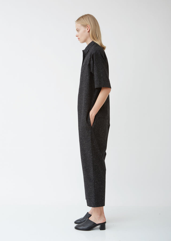 Essential Odete Jumpsuit