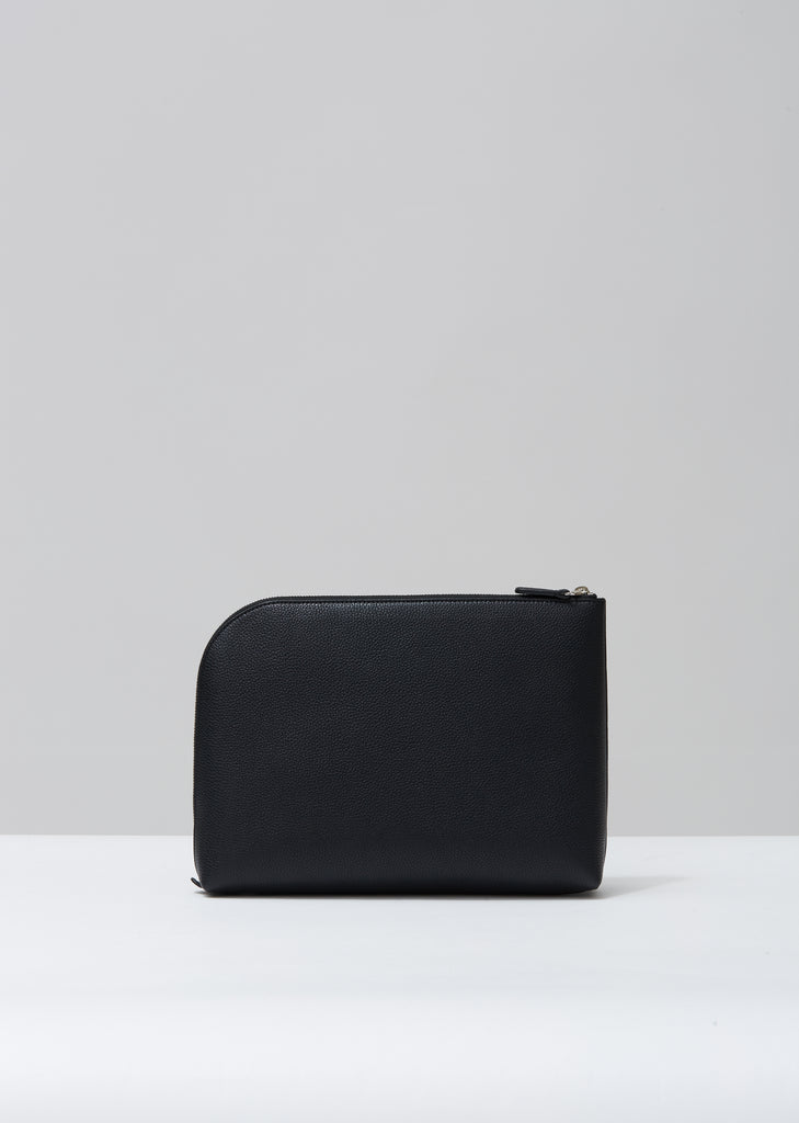 Large Square Pochette