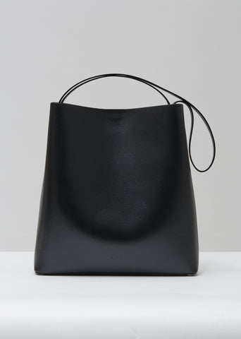 Sac Shoulder Bag