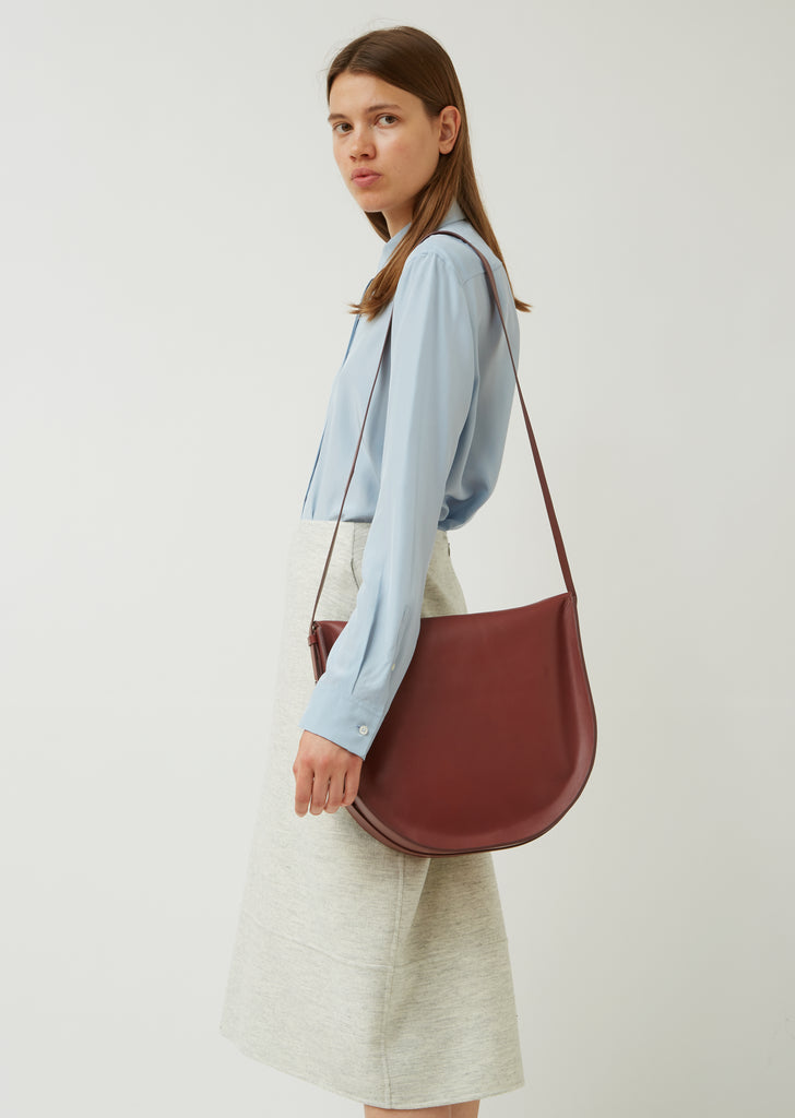 Saddle Hobo