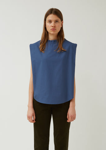 Comète Sleeveless Top
