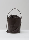 Medium Soft Drawket Bag