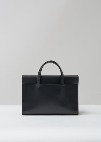 Hitchcock Medium Handbag