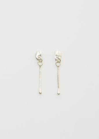 Barlo Earrings