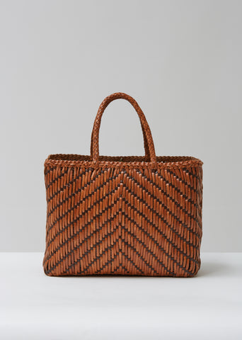 New Kumari Basket Bag