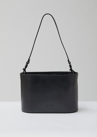 Mandorlato Purse