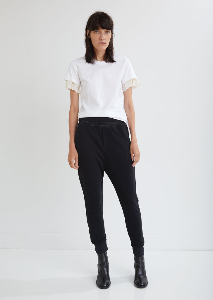 Grimm Sweat Trousers