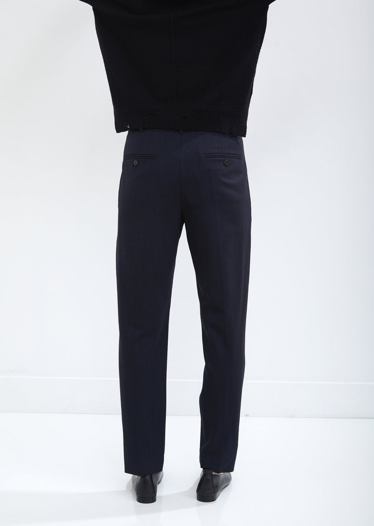 Hero Wool Trouser