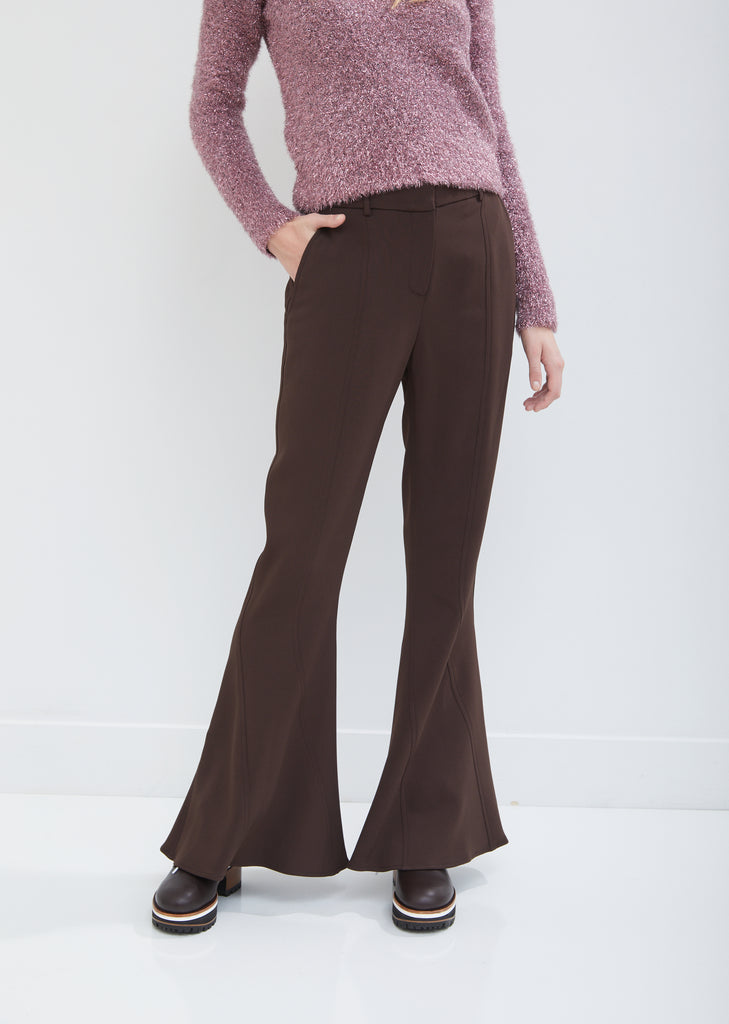 Ramsey Bell Bottom Pants