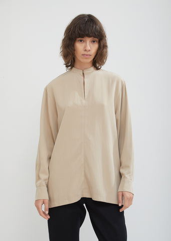New Essential Blouse