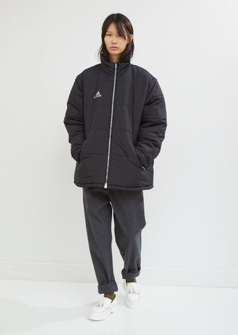 X Adidas Padded Jacket