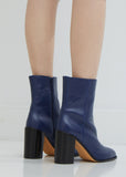 Whitney Ankle Boot