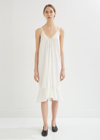 Juliet Pima Cotton Chemise