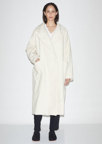Puff Trench